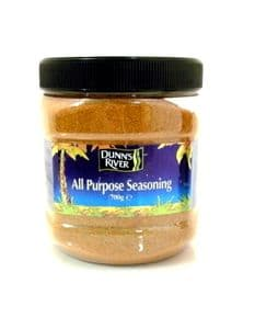 Bulk Dunn's River All Purpose Seasoning 700g | Buy Online at the Asian Cookshop