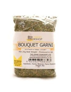 Bouquet Garni | Buy Online at The Asian Cookshop.