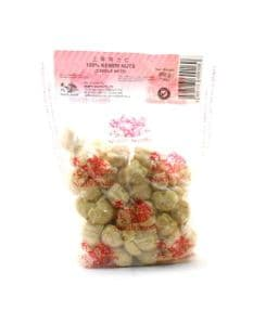 Candle Nut (Candlenuts/Kemiri Nuts) | Buy Online at the Asian Cookshop