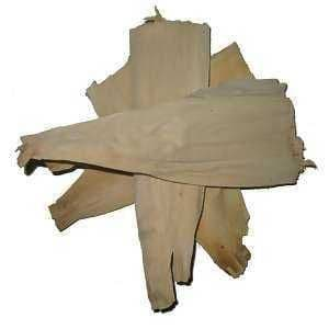 Corn Husks (For Tamales, Dried) | Buy Online at the Asian Cookshop