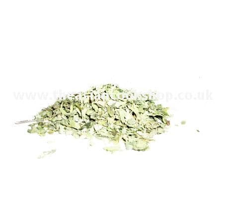 Dried Dill Leaves (Dill Weed / Soya Leaf)