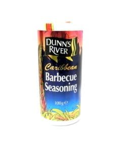 Dunns River Barbecue BBQ Seasoning | Buy Online at The Asian Cookshop.