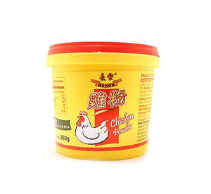 Chicken Powder by Honour   Buy Online at the Asian Cookshop