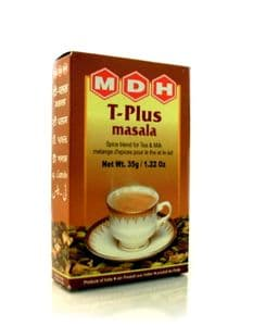 MDH T - Plus Masala [Mix for Spiced Tea]
