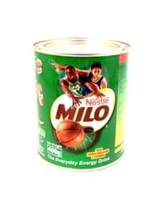 Nestle Milo | Buy Online at the Asian Cookshop
