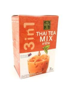 Ranong Tea Thai Tea Mix | Buy Online at the Asian Cookshop