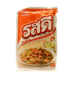 Ros Dee Chicken Flavour Seasoning | Buy Online at the Asian Cookshop