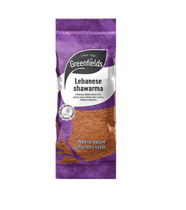 Shawarma Spices | Buy Online at The Asian Cookshop.