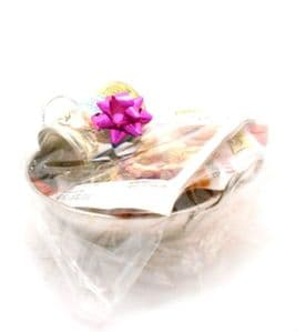 Thai Curry Gift Set With Dish | Buy online at The Asian Cookshop