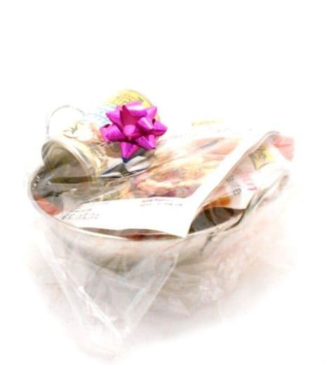 The Thai Curry Gift Set With Dish
