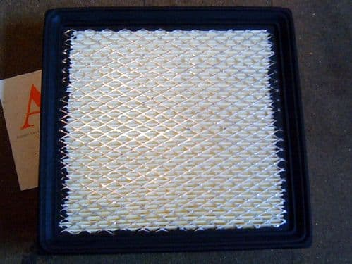 Air filter, Civic, CRV & HRV, various models, ADH22232