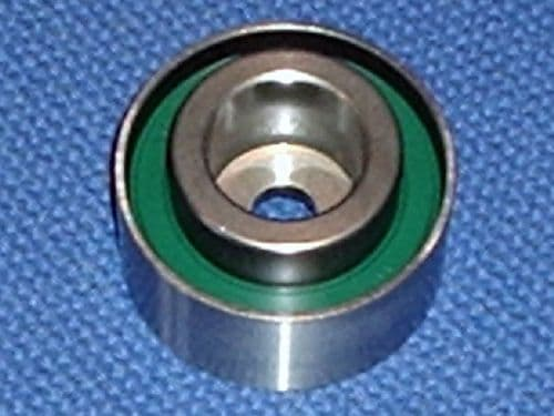 Timing belt idler pulley bearing, Mazda MX-5, 1989-2005