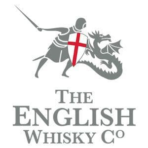 English Whisky Co.