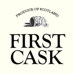 First Cask Malt Whisky