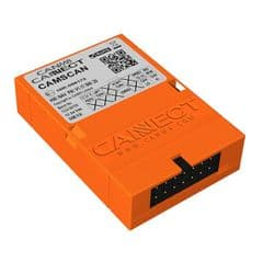 Durite CANMATE CAMSCAN CANBUS Adaptor 12/24 volt Bx1