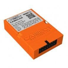 Durite CANMATE CAMSCAN CANBUS Contactless Adaptor Bx1