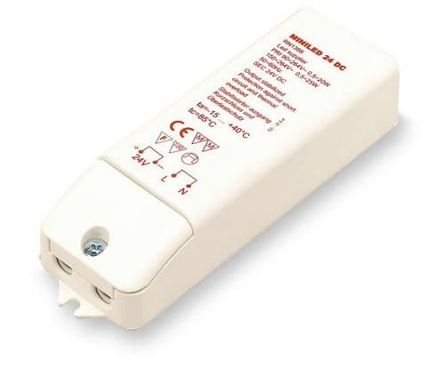 24 Volt DC Transformer - Firstlight Lighting