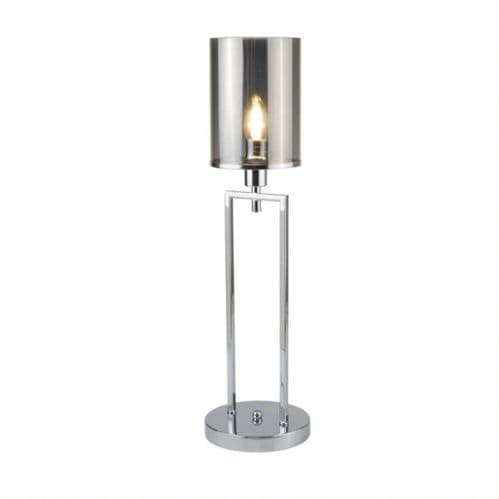 Catalina Table Lamp - Searchlight Lighting