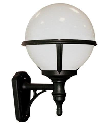 Double Insulated Outdoor Lights