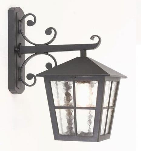 Elstead Exterior Lights