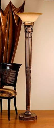 Elstead Floor Lamps