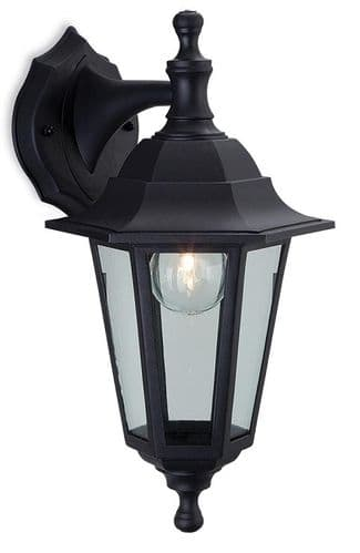 Firstlight Exterior Lighting