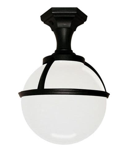 Glenbeigh Porch Lantern - Elstead Lighting