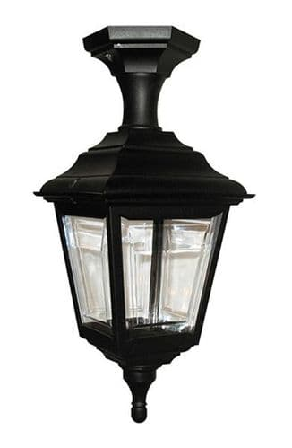 Kerry Porch Lantern - Elstead Lighting