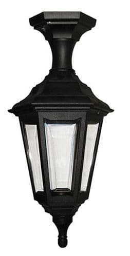 Kinsale Porch Lantern - Elstead Lighting