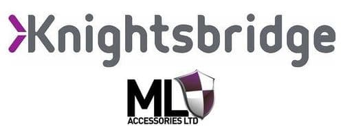 Knightsbridge - ML Accessories