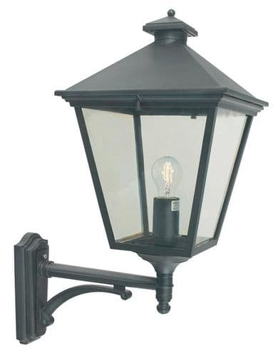 Turin Grande Wall Lantern - Elstead Lighting