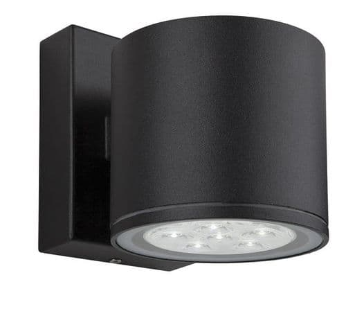 Vegas LED Wall Light  - Firstlight Lighting