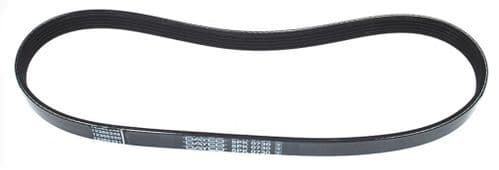 1.8 Petrol Alternator Belt (Without Aircon) - PQS100840