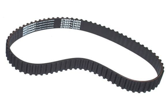 2.0 Tcie Diesel Fuel Injection Belt - MVF100040