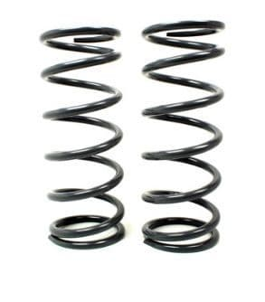 90/110/130/D1/RRC Heavy load front springs - TF015