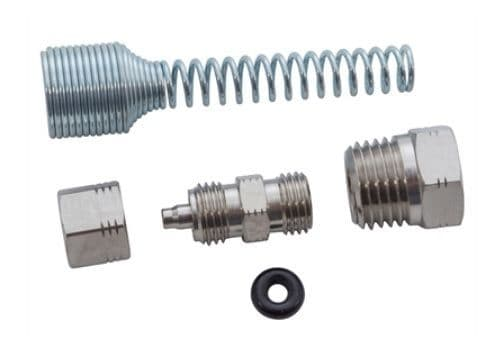 ARB Bulkhead Fitting Kit