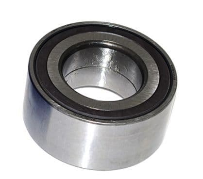 Bearing (FROM 2A 000001) - RFC000010
