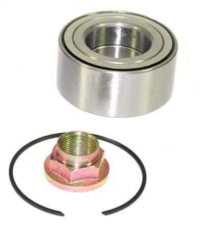 Bearing (TO 1A 999999) - ANR5861