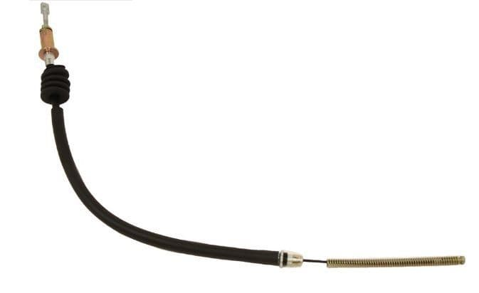 Brake Cable - STC1528