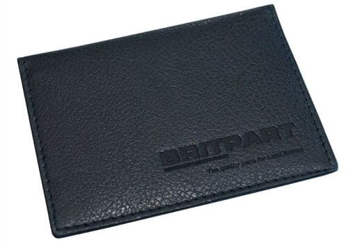 Britpart Credit Card Wallet
