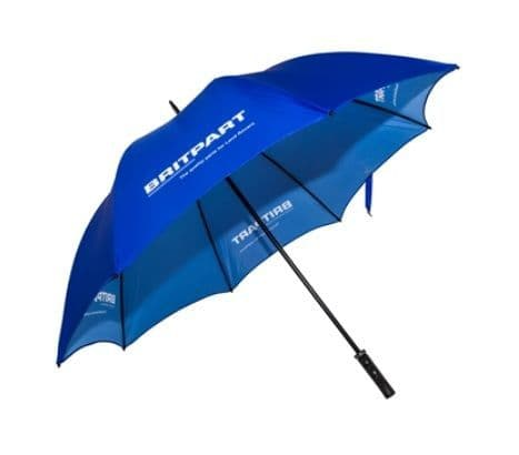 Britpart Umbrella