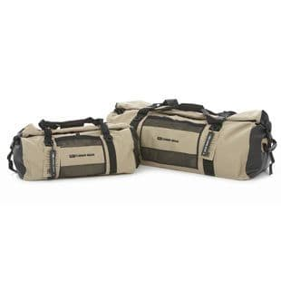 Cargo Swag Bags
