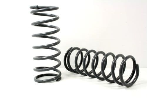 D2 Medium load front springs - TF042