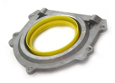 Def/Discovery TD5 - OEM Rear Main Crankshaft Seal - LUF100420G
