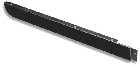Defender 110 Sill Panel - REAR NEARSIDE