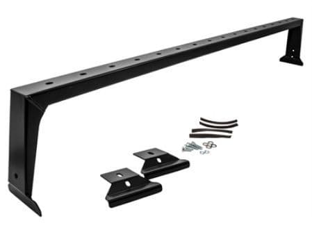 Defender 90/110 - Roof Bar - Single DA5570