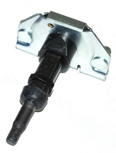Defender 90/110 - Wiper Arm Wheel Box from 2002 - DKU500010