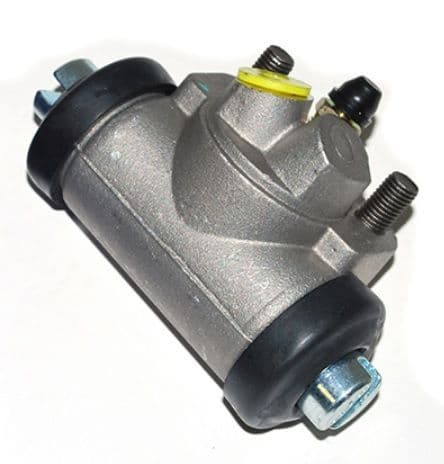 Defender 90 - Rear Wheel Cylinder LH (from HA chassis number)  - STC467