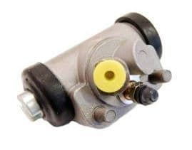 Defender 90 - Rear Wheel Cylinder RH (up to HA chassis number) - RTC3168
