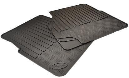 Defender Acoustic Floor Matting